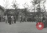 Image of Chinese soldiers China-Burma-India Theater, 1943, second 12 stock footage video 65675059163