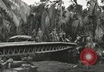 Image of C-47 aircraft New Guinea, 1944, second 11 stock footage video 65675059166