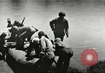 Image of United States soldiers New Guinea, 1944, second 1 stock footage video 65675059167