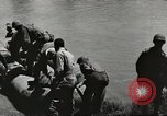 Image of United States soldiers New Guinea, 1944, second 2 stock footage video 65675059167