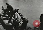 Image of United States soldiers New Guinea, 1944, second 3 stock footage video 65675059167