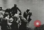 Image of United States soldiers New Guinea, 1944, second 5 stock footage video 65675059167