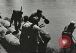 Image of United States soldiers New Guinea, 1944, second 6 stock footage video 65675059167