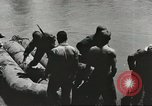 Image of United States soldiers New Guinea, 1944, second 7 stock footage video 65675059167
