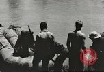 Image of United States soldiers New Guinea, 1944, second 8 stock footage video 65675059167