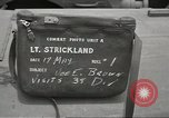 Image of Joe E Brown Luzon Island Philippines, 1945, second 2 stock footage video 65675059177