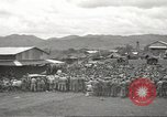 Image of Joe E Brown Luzon Island Philippines, 1945, second 5 stock footage video 65675059177