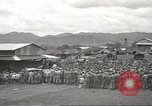 Image of Joe E Brown Luzon Island Philippines, 1945, second 6 stock footage video 65675059177