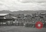 Image of Joe E Brown Luzon Island Philippines, 1945, second 8 stock footage video 65675059177