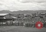 Image of Joe E Brown Luzon Island Philippines, 1945, second 9 stock footage video 65675059177