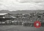 Image of Joe E Brown Luzon Island Philippines, 1945, second 11 stock footage video 65675059177
