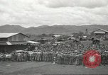 Image of Joe E Brown Luzon Island Philippines, 1945, second 12 stock footage video 65675059177