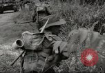 Image of Australian soldiers Tarkan Borneo Indonesia, 1945, second 11 stock footage video 65675059181
