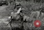 Image of Australian soldiers Tarkan Borneo Indonesia, 1945, second 12 stock footage video 65675059181