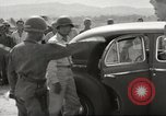 Image of General Walter Kruger Luzon Island Philippines, 1945, second 5 stock footage video 65675059182