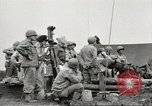 Image of General Walter Kruger Luzon Island Philippines, 1945, second 9 stock footage video 65675059183