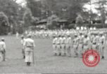 Image of General Walter Kruger Luzon Island Philippines, 1945, second 6 stock footage video 65675059184