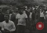 Image of United States soldiers Philippines, 1945, second 11 stock footage video 65675059188
