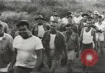 Image of United States soldiers Philippines, 1945, second 12 stock footage video 65675059188