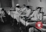Image of veterans hospital United States USA, 1946, second 3 stock footage video 65675059197