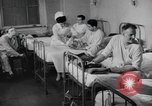 Image of veterans hospital United States USA, 1946, second 5 stock footage video 65675059197
