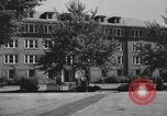 Image of Negro students Virginia United States USA, 1943, second 10 stock footage video 65675059205