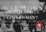 Image of war industry in World War 2 Mobile Alabama USA, 1943, second 7 stock footage video 65675059206