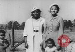 Image of Negroes United States USA, 1940, second 2 stock footage video 65675059215