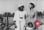 Image of Negroes United States USA, 1940, second 3 stock footage video 65675059215