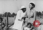 Image of Negroes United States USA, 1940, second 4 stock footage video 65675059215