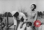 Image of Negroes United States USA, 1940, second 5 stock footage video 65675059215