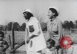 Image of Negroes United States USA, 1940, second 6 stock footage video 65675059215