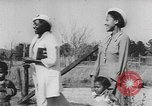 Image of Negroes United States USA, 1940, second 7 stock footage video 65675059215