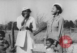 Image of Negroes United States USA, 1940, second 8 stock footage video 65675059215
