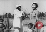 Image of Negroes United States USA, 1940, second 9 stock footage video 65675059215