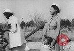 Image of Negroes United States USA, 1940, second 11 stock footage video 65675059215