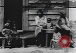 Image of Negroes United States USA, 1940, second 1 stock footage video 65675059216