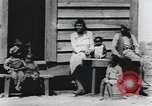 Image of Negroes United States USA, 1940, second 2 stock footage video 65675059216