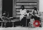 Image of Negroes United States USA, 1940, second 4 stock footage video 65675059216