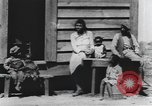 Image of Negroes United States USA, 1940, second 6 stock footage video 65675059216