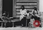 Image of Negroes United States USA, 1940, second 7 stock footage video 65675059216