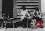 Image of Negroes United States USA, 1940, second 8 stock footage video 65675059216