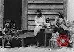 Image of Negroes United States USA, 1940, second 9 stock footage video 65675059216