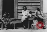 Image of Negroes United States USA, 1940, second 10 stock footage video 65675059216