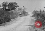 Image of Negroes United States USA, 1940, second 9 stock footage video 65675059217