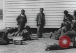 Image of Negro girls United States USA, 1940, second 11 stock footage video 65675059218