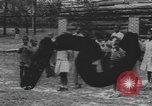 Image of Negro children Alabama United States USA, 1940, second 1 stock footage video 65675059219