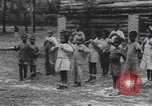 Image of Negro children Alabama United States USA, 1940, second 3 stock footage video 65675059219