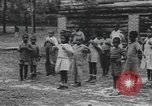 Image of Negro children Alabama United States USA, 1940, second 4 stock footage video 65675059219