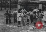Image of Negro children Alabama United States USA, 1940, second 6 stock footage video 65675059219